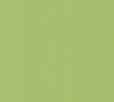 Architecture Acid Green Matte