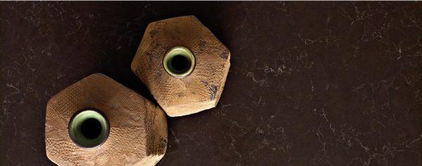 er-1-compressed-quartz-malford-ceramics-tile-singapore