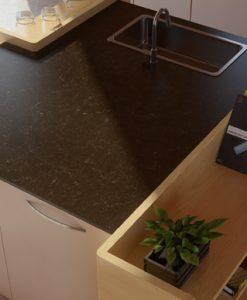 er-4-compressed-quartz-malford-ceramics-tile-singapore