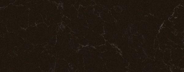 emperadoro-compressed-quartz-malford-ceramics-tile-singapore