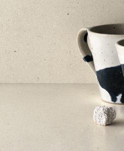 fc-2-compressed-quartz-malford-ceramics-tile-singapore