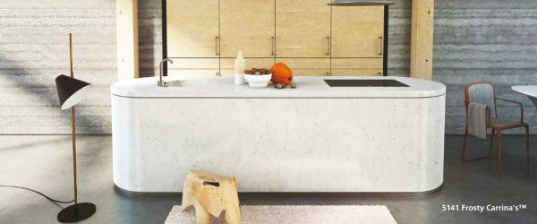 frc-1-compressed-quartz-malford-ceramics-tile-singapore
