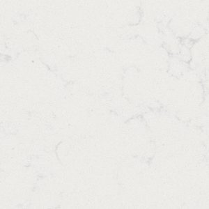 frosty-carina-compressed-quartz-malford-ceramics-tile-singapore