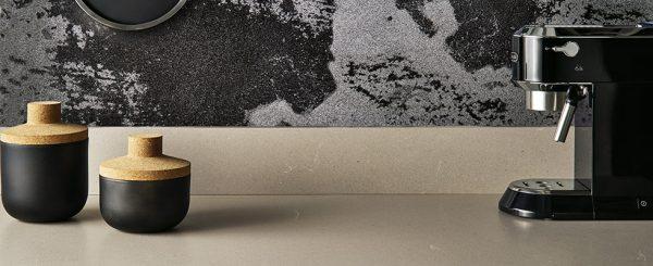 rc-1-compressed-quartz-malford-ceramics-tile-singapore
