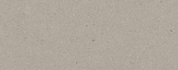 raw-concrete-compressed-quartz-malford-ceramics-tile-singapore