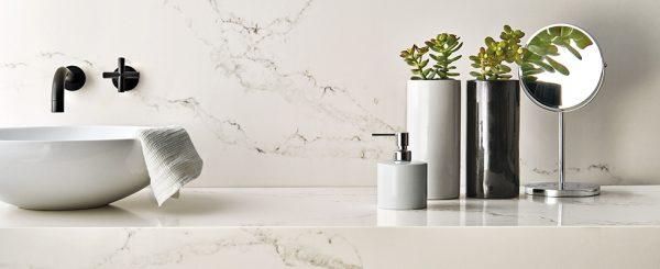 sn-2-compressed-quartz-malford-ceramics-tile-singapore