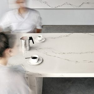 sn-3-compressed-quartz-malford-ceramics-tile-singapore