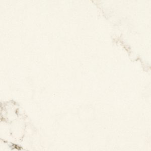 statuario-nuvo-compressed-quartz-malford-ceramics-tile-singapore