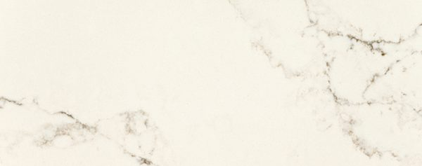 statuario-nuvo-compressed-quartz-malford-ceramics-tile-singapore