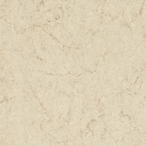 taj-royal-compressed-quartz-malford-ceramics-tile-singapore