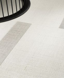 Fabric Look Tiles