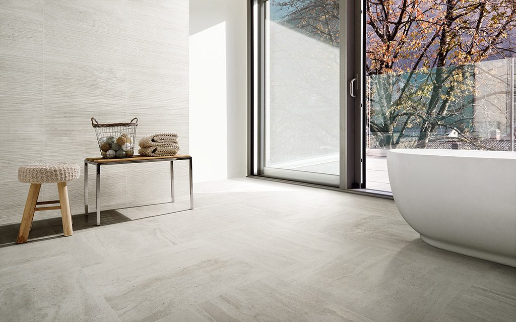 Reverso2 Tiles Singapore Malford Ceramics Pte Ltd