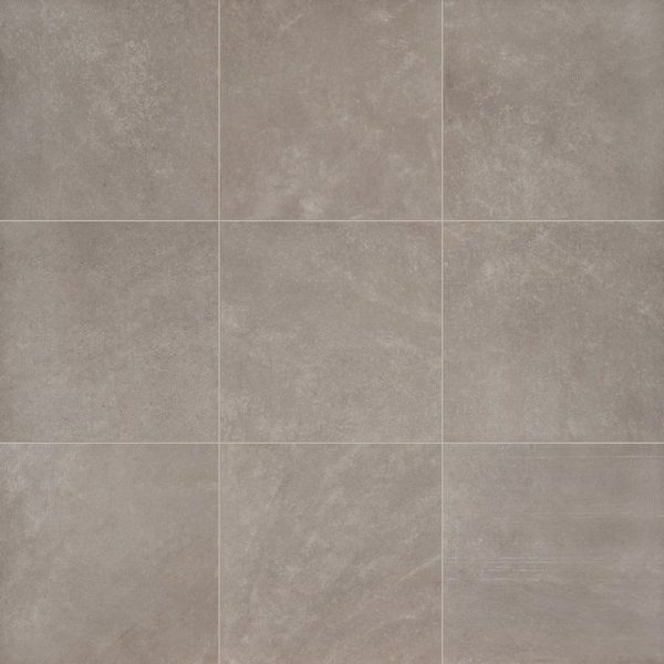 Code Taupe Malford Tiles Singapore