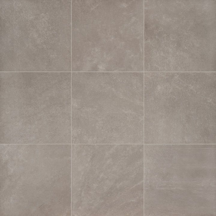 Code Taupe Malford Tiles Singapore Tiles Singapore Malford Ceramics Pte Ltd
