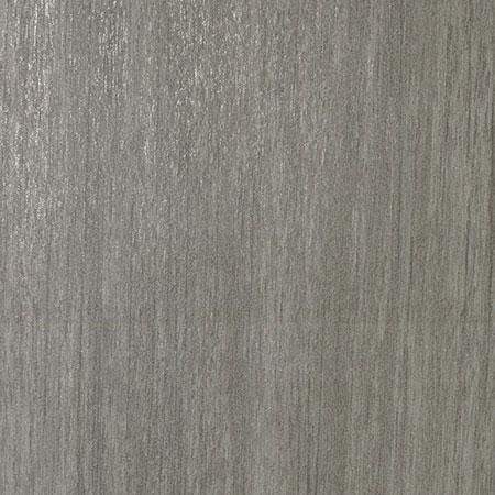Metalwood Argento Malford Tiles Singapore