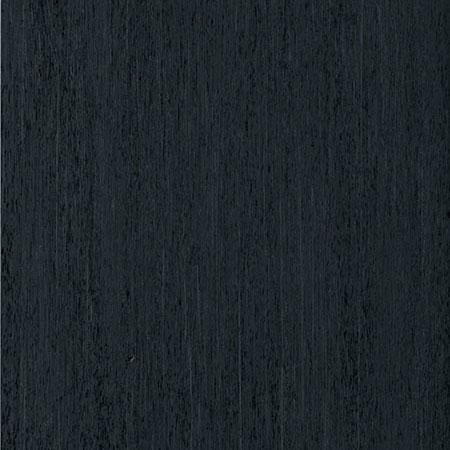 Metalwood Carbonio Malford Tiles Singapore