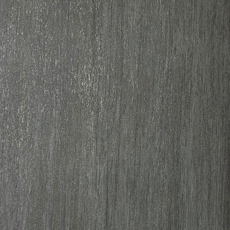 Metalwood Piombo Malford Tiles Singapore