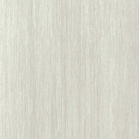 Metalwood Platino Malford Tiles Singapore