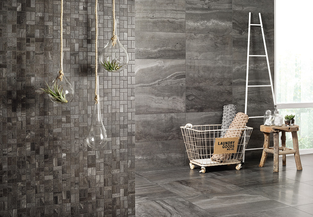Buy Tiles In Singapore With Malford Ceramics Tiles Singapore