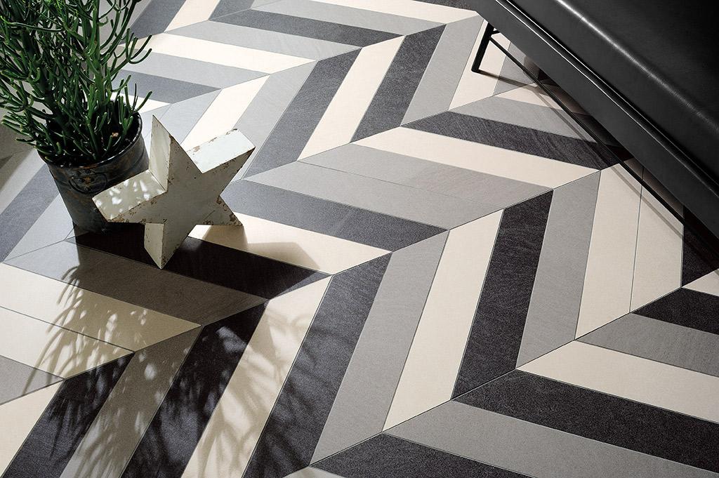 Pietra Sabbiosa Tiles Singapore Malford Ceramics Pte Ltd