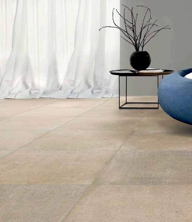 Pietra Baug 232 Tiles Singapore Malford Ceramics Pte Ltd