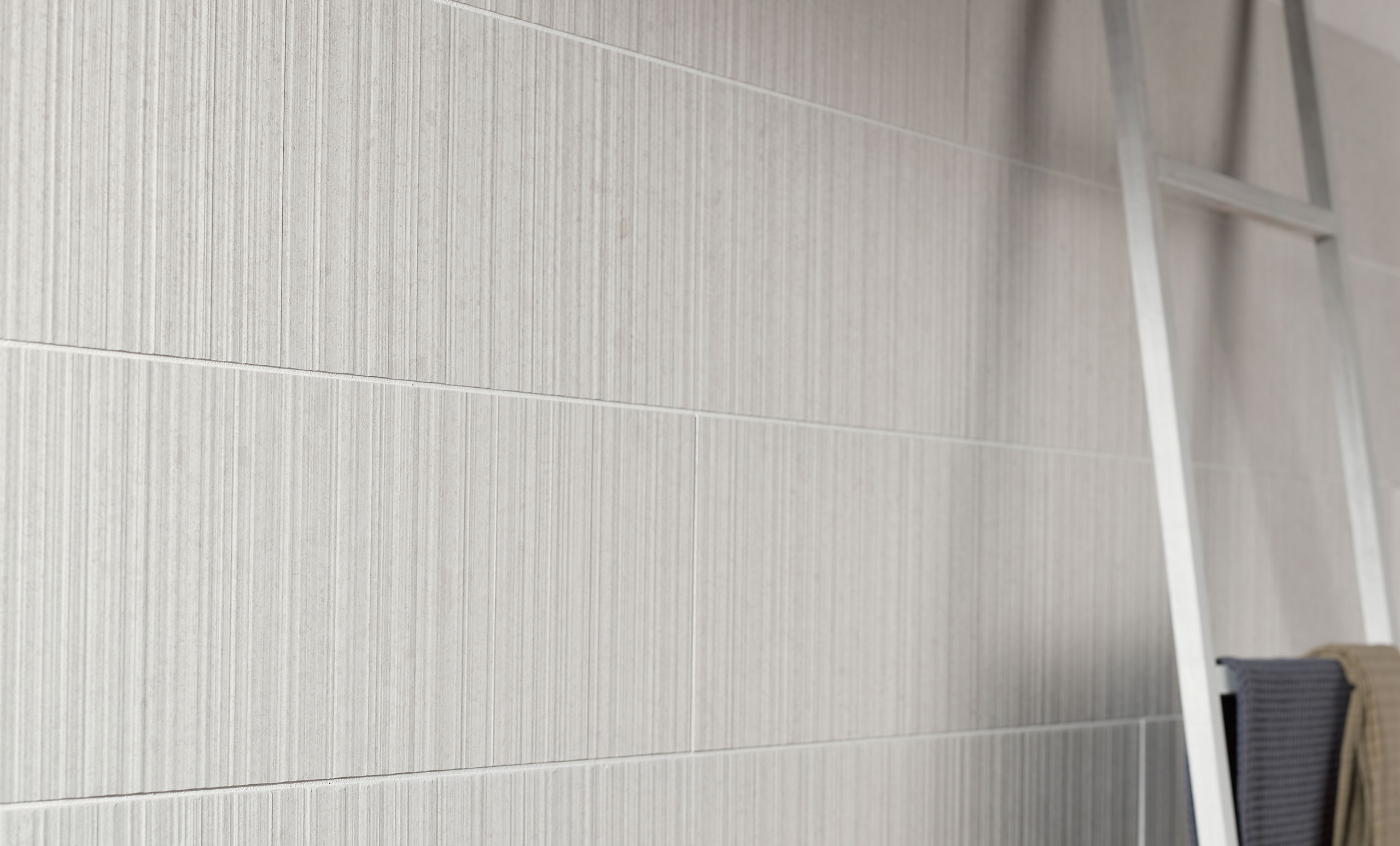 Otto Tiles Singapore Malford Ceramics Pte Ltd