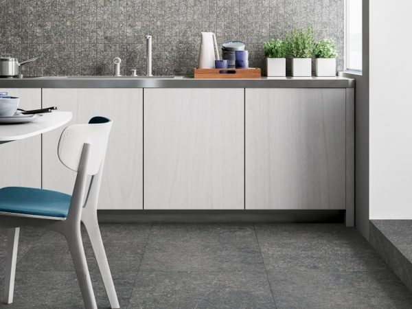 Petrae Kitchen Stone Tile