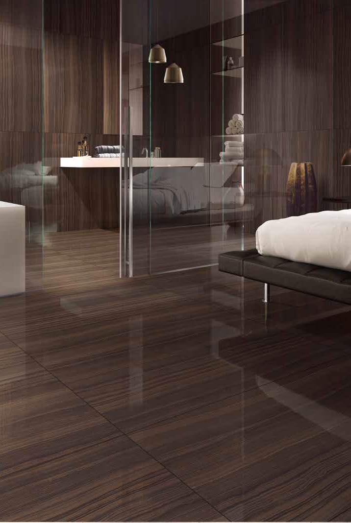 Marmoker Tiles Singapore Malford Ceramics Pte Ltd