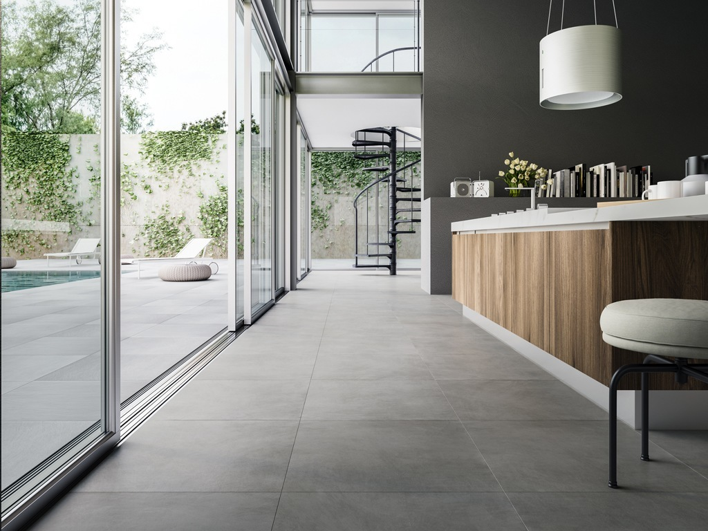 Wide Tiles Singapore Malford Ceramics Pte Ltd