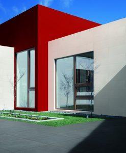 Wide Slate Outdoor Tiles
