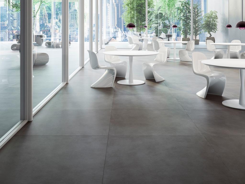 Wide Tiles Singapore Malford Ceramics Pte Ltd