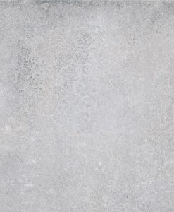 Limestone Grigio Malford Tiles Singapore