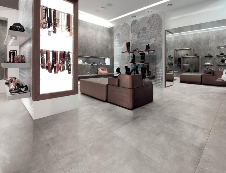 Skyline Tiles Singapore Malford Ceramics Pte Ltd