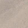 chalon grey – malford