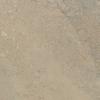 chalon kaki – malford