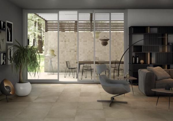 limestone beige – malford