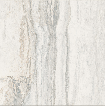 Orobianco White Malford Tiles Singapore