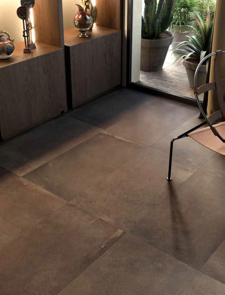 Cottof Tiles Singapore Malford Ceramics Pte Ltd