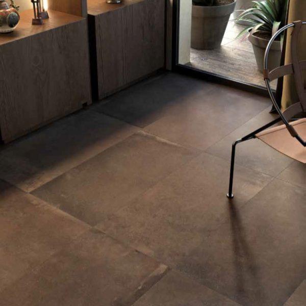 CottoF Cotto - Malford Ceramics - Terracotta Look Tiles