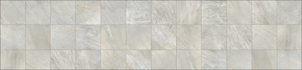 Quartz Stone Grey Malford Tiles Singapore