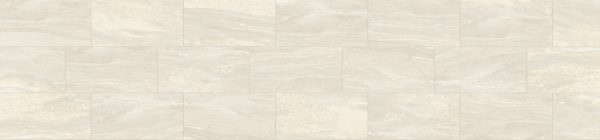 alp stone almond matte