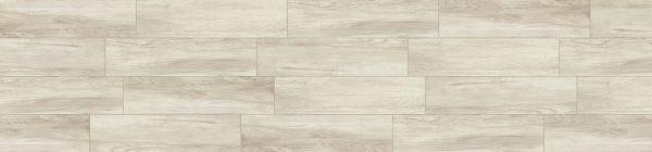 timber acero