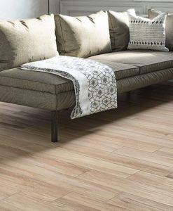 timber faggio