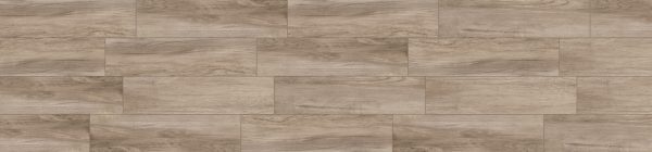 timber rovere