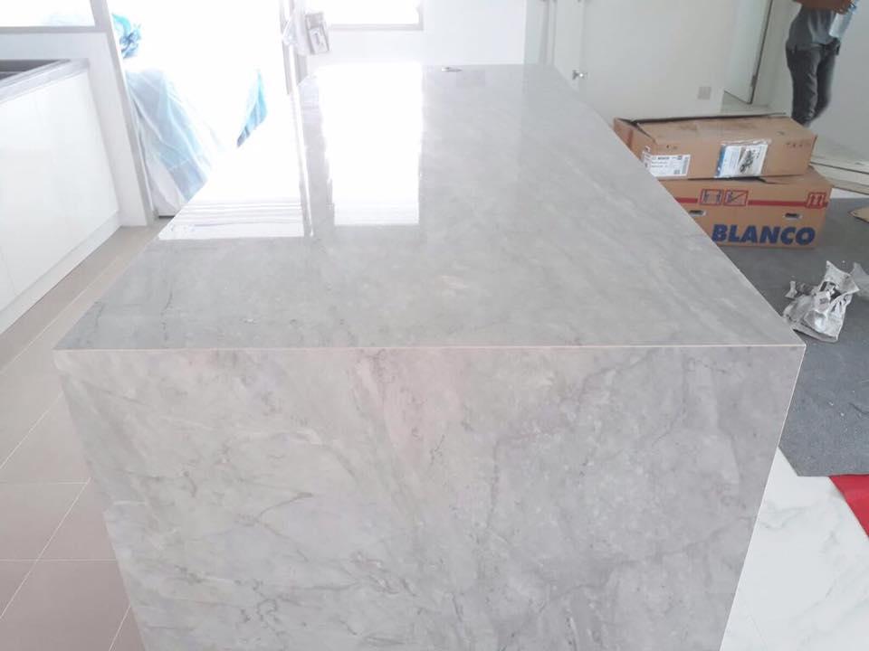 Kitchen Bathroom Vanity Counter