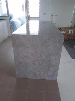 Counter Top at Yishun