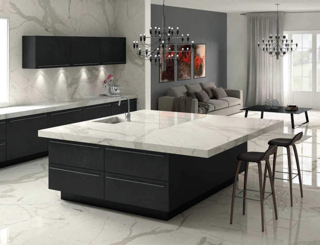 counter tops by malford ceramics