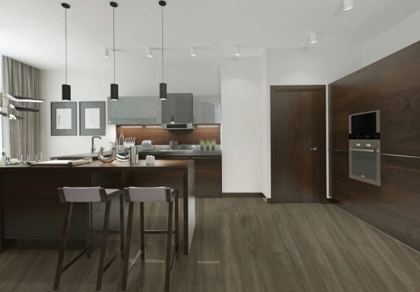 arturo beige malford vinyl flooring singapore 1