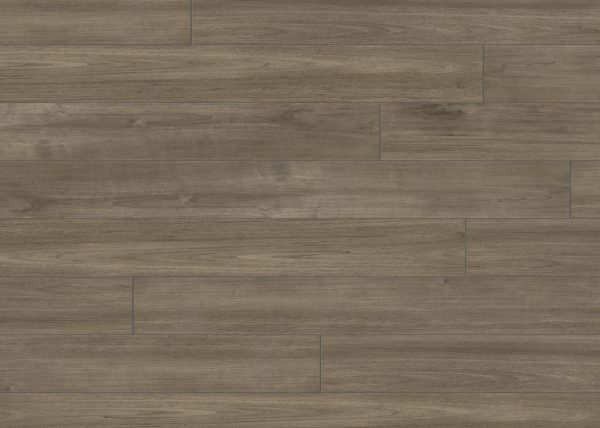 arturo beige malford vinyl flooring singapore