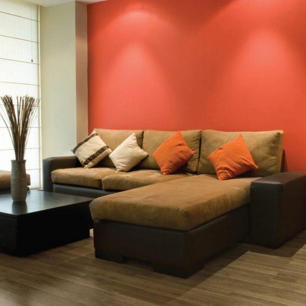 arturo bruno malford vinyl flooring singapore 1
